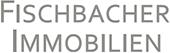 Fischbacher Immobilien Logo